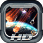 Asteroid Defense Classic 2.1.0