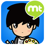 MYOTee脸萌(拼出你的卡通头像) 3.4.1