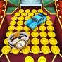 Coin Dozer: Casino 1.8
