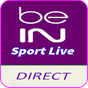 beN SPORT Live TV 2.2 APK