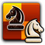 Ajedrez (Chess) 2.54