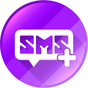 SMS Plus Messaging 2.0.52