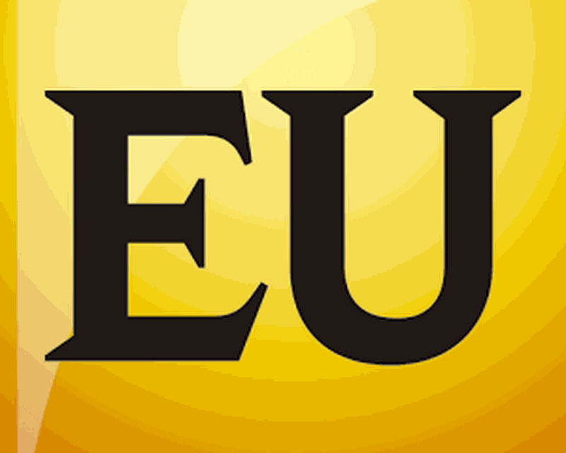 Download El Universal 1 0 free APK Android