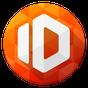 아이디어스(idus) 1.3.09