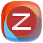 ZenCircle-Social photo share 2.0.22.03_151230 APK