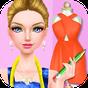 Fashion Designer - Dress Maker 1.4
