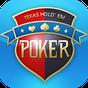 Poker Romania HD