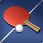 Table Tennis King 1.0.8 APK