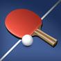 Raja tenis meja 1.0.8 APK