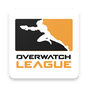 Overwatch League 1.8.0