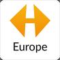 NAVIGON Europe 5.8.2