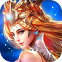 Goddess: Primal Chaos - SEA  Free 3D Action MMORPG 1.81.24.121700