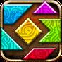 Montezuma Puzzle 2 Free 1.0.2