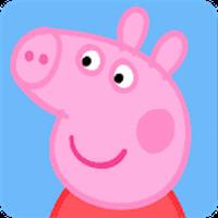 Moldes da Peppa Pig para Artesanato em Feltro Baixar moldes para feltro e  eva dos personagens