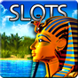 Slots - Pharaoh's Way 8.0.2