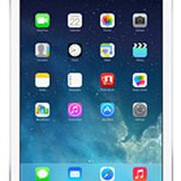 Imagen de Apple iPad Air