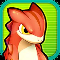 APK-иконка Tap Tap Monsters pocket dragon