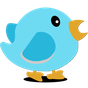 TwitPanePlus for Twitter 8.0.2