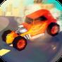 Square Cars: tráfico en ciudad 1.2