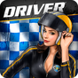 Driver Speedboat Paradise v1.5.0 APK