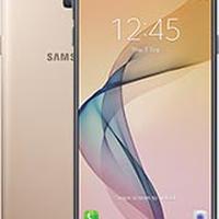 Imagen de Samsung Galaxy J5 Prime
