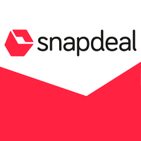 Ikon Snapdeal: Online Shopping App