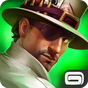 Six-Guns: Gang Showdown v2.9.1f
