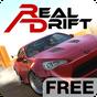 Real Drift Car Racing Free 5.0.2