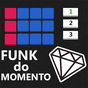 Mpc FUNK do Momento 2.0.31