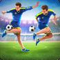 SkillTwins Football Game 1.5 APK