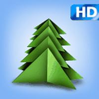Ícone do Instruções para Origami Free