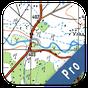 Soviet Military Maps Pro 4.5.1
