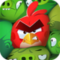 Angry Birds Islands v1.0.29 APK
