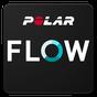 Polar Flow – Activity & Sports 3.3.1