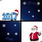 Piano Tiles- Christmas Music  APK