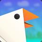 Paper Wings v1.1.0