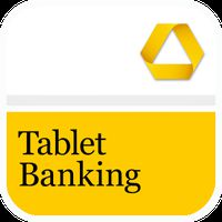 Commerzbank Tablet Banking APK Icon
