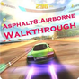 Asphalt 8 Airborne Walkthrough 1.1 APK