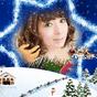 Natale Cornici