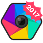 S Photo Editor - Collage Maker v2.12