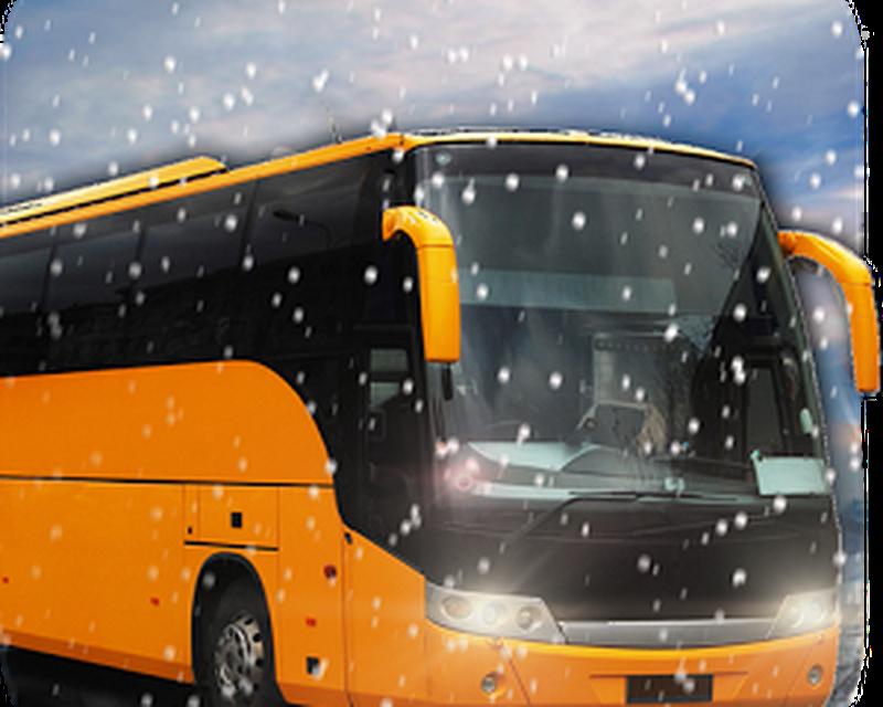 download bus simulator 3d