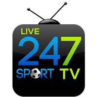 live sports tv android download