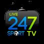 Live Sports Tv 1.0 APK