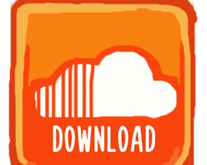 Simple SoundCloud Downloader Android - Free Download
