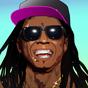 Lil Wayne: Sqvad Up