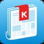 Kurio – Baca Berita Terbaru 1.9.8.1