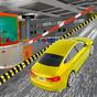 Auto guidare parcheggio maestro 1.0 APK