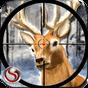 Caza de los ciervos - Sniper 2.7