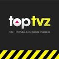 Ícone do apk Letras de Música by TOPTVZ