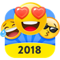 Emoji Keyboard - Cute Emoticons 1.1.7